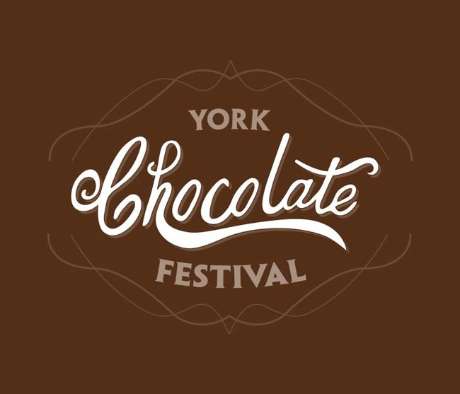 York Chocolate Festival - opening soon