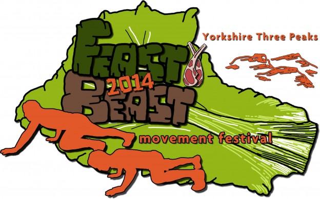 FBMF_logo