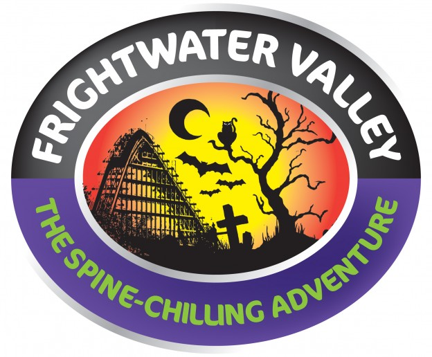 Frightwater Valley logo 2012