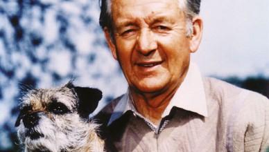2-herriot&dog