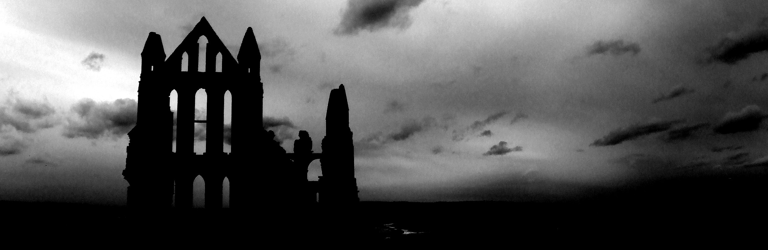 28-31 October: Whitby Gothic Weekend (WGW) - Hello Yorkshire