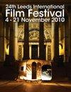 24th Leeds International Film Festival