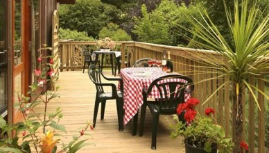 Helme-Pasture-Lodge-Patio