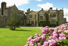 Thumbnail for Dunsley Hall Country House Hotel Whitby