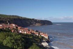 Thumbnail for Middlewood Farm Holiday Park Robin Hood's Bay