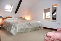 Thumbnail for South House Farm Holiday Cottages Fylingthorpe