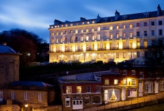 Thumbnail for Mount Hotel Scarborough