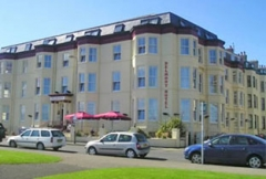 Thumbnail for Delmont Hotel Scarborough