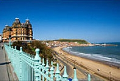 Thumbnail for Greno Seafront Guest House Scarborough