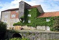 Vivers Mill B&B Pickering
