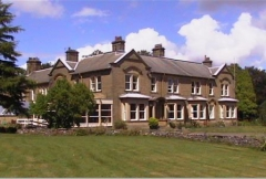 Thumbnail for Thornton Lodge B&B Leyburn