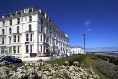 Thumbnail for The London Hotel Bridlington