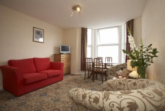 San Marino Court Holiday Apartments
