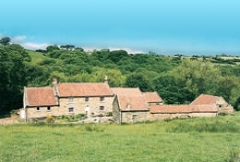 Thumbnail for Ramsdale Mill Farm Cottage Fylingdales, Whitby
