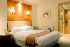 Thumbnail for Holiday Inn Hotel York