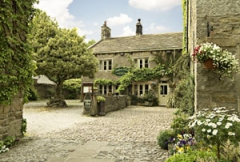 Ashfield House Bed and Breakfast Grassington