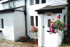 Thumbnail for Rose Cottage Nesfield, Ilkley