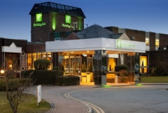 Thumbnail for Holiday Inn Hotel Leeds - Garforth Leeds