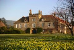 Ingleby Manor Country House Apartments and Cottage Ingleby Greenhow