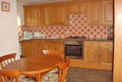 Southfield Farm Holiday Cottages Darley