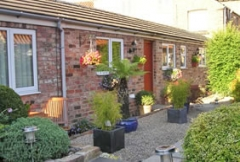 Thumbnail for Fern Cottage Thirsk