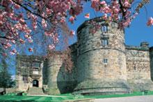 Skipton-Castle-Yorkshire2.jpg