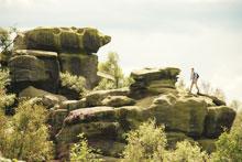 Yorkshire-Dales2.jpg