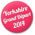 Tour de France, Yorkshire Grand Depart 2014
